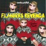 coolcaddish-flanders revenga (hosted by el prez)
