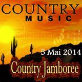 Country jamboree 05 Mai 2014