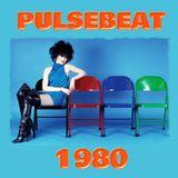 Pulsebeat 1980