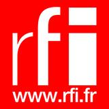 Jean-Luc Racine and Isabelle Saint-Mézard on RFI: Le Pakistan - Part 1 (18 May 2014)