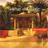 Garden Of Delight (EasternAmbientReGroove)