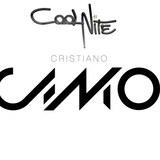 CoolNovember2014-DjCristianoCento