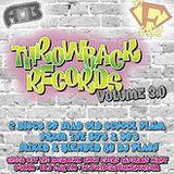 DJ Flash-Throwback Records Vol 3.1 (DL Link In The Description)