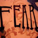 Cafe Blog số 39 - Bạn có sợ đi cầu thang một mình - Anh Ngọc