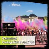 Farbgefuehle_Festival_Chemnitz