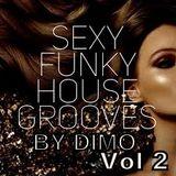 SexyFunkyHouseGrooves   Vol 2