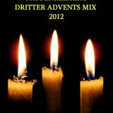 [OldSchool] Pappenheimer's Dritter Advents Mix 2012