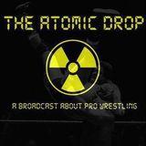 The Atomic Drop - 20th April 2018