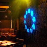 Funky Tech House Lounge