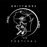 Driftmore Music and Arts Festival 2019 LIVE MIX