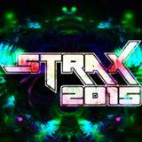 5TRAX2015 PsycoreMix