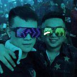 Nst - Tan Kem - Trung HY Mixx