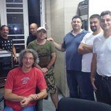 Druga strana racunara emisija 49 Radio Beograd 1 cetvrti deo