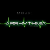 Arrhythmia Radio - Episode 3 - Guest Mix by Cam Miller