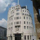"BBC Light Programme-Jack Jackson-""Record Roundabout""  (53Mins) 1963"