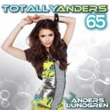 Totally Anders 65