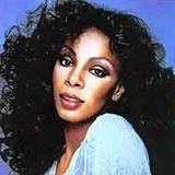 Disco Funk Classic Divas @ Velvet (1988)