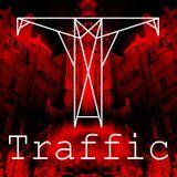 Traffic Podcast 019 (Dreadless)