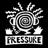 Pressure L.A. 95-97 Vol. 1
