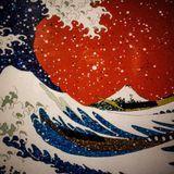 Sail To Minimal From JPN