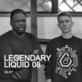 Legendary Liquid #08: The Works of GLXY