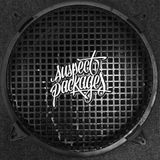 Suspect Packages Radio Show (Dec 2018)