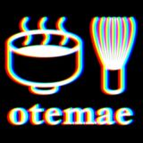 otme_06
