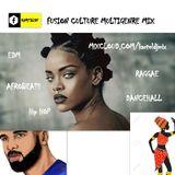 TURN UP Vol.3 ( Dancehall x EDM x Afrobeats x Hip Hop )