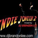 Indie Jonesin' 2