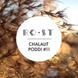 Chalalit Poddi #11