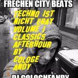 #Techno is nich #Ebay #Classics kannste nicht ueberbieten 1 #Cologneandy #edmfamily #acid #hardfloor