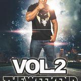 DJ Lionheart Weekend mix vol.2