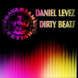 Dirty Beats Daniel Levez