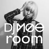 DJ moe room 11