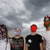 Animal Collective Avey Tare's Micromix