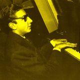 Jazz Boleros 01 - Perfidia