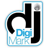 MixMashShow #20 2016 by DJ DigiMark