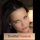 Soulful Passion