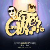 After Life Radio EP 49