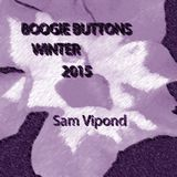 Boogie Buttons Winter 2015