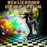 Ben Liebrand - SDMC Hip Hop Special 2018