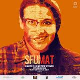 A Production named SFUMAT. The younger generation behind this production on 2