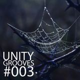 unity_grooves_003