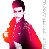 """Prince's """"LET'S WORK"""" Workout Mix"""