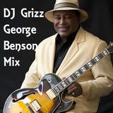 George Benson Mix