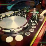 Young Set - Dj Rafael P. ft. Dj Alvaro R. ft. Dj Diego G.