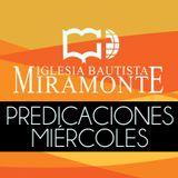 10FEB16-La oración como estrategia de evangelismo-Milton Méndez