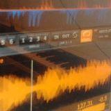 Tech-House-Electro-Live Mix-DJ Electron Libre-01fevrier2013