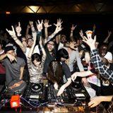 Nightwave - Live at Boiler Room x RBMA Madrid 2011
