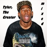Tyler, The Creator Mix Two